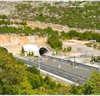 Tunel sv.Rok