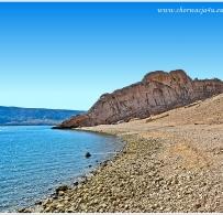 Plaża Beritnica