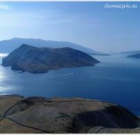 Pobliskie wyspy