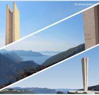 Obelisk pomnika