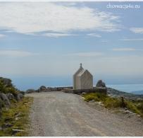 Kaplica Alojzego Stepinaca