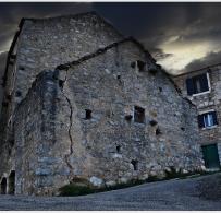 1avelo-groblje-dom