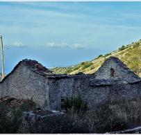 4velo-groblje-dom