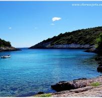 Plaża Zitna-Żytnia