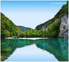 Park Plitvice