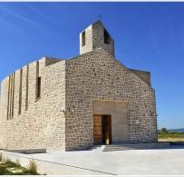 Kościół w Ćavoglave